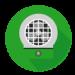 icone_ventilation